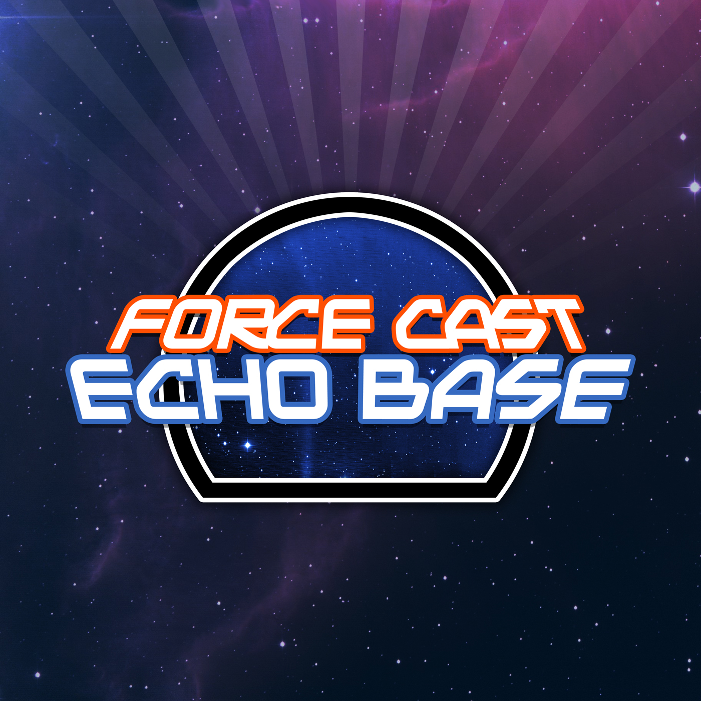 Echo Base (presented by The ForceCast)
