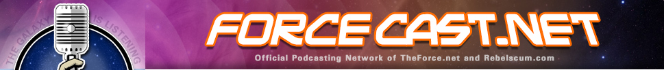 ForceCast.Net Main title=